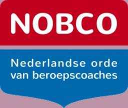 Footer Nobco